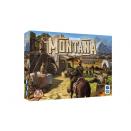 Boite de Montana