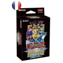 Secret Edition Movie Pack Yu-Gi-Oh! FR