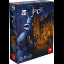 Mr Jack London (édition 10 ans) pas cher