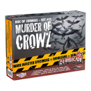 Murder of Crowz - Extension Zombicide