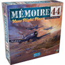 New Flight Plan - Extension Mémoire 44