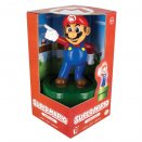 Mario Light USB - Nintendo