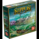 Nippon pas cher