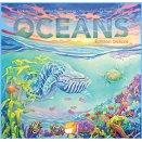 Boite de Océans - Édition Deluxe