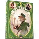 Boite de Oliver Twist