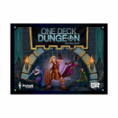One Deck Dungeon (VF)