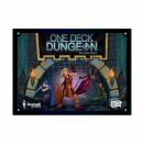 Boite de One Deck Dungeon (VF)