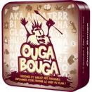 Boite de Ouga Bouga