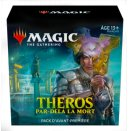 Prerelease Pack - Theros Beyond Death FR