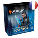 Dimir Prerelease Pack - Guilds of Ravnica  FR
