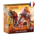 Rivals of Ixalan Prerelease Pack FR