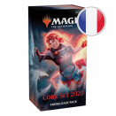 Core Set 2020 Prerelease Pack FR