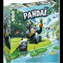 Boite de Pandaï