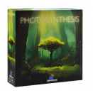 Photosynthesis (vf)