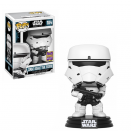 Figurine Funko POP! Pilote de char de Star Wars Rogue One pas cher