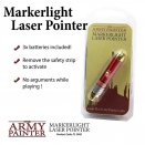 Markerlight Laser Pointer - Army Painter