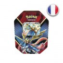 May 2020 Pokébox Legends of Galar Zacian-V - Pokémon FR