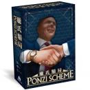 Boite de Ponzi Scheme VF