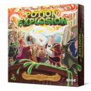 Boite de Le Cinquième Ingrédient - Extension Potion Explosion
