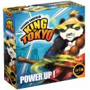 King of Tokyo - Extension Power Up