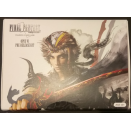 Pack d'AP Final Fantasy Opus 6 VF