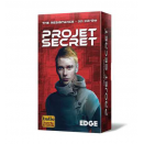 Projet Secret - The Resistance