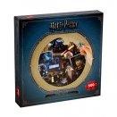Boite de Puzzle 500 pièces Harry Potter - La Pierre Philosophale