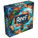Boite de Reef (VF)