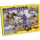Boite de Rhino Hero - Super Battle