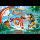 River Dragons (vf) pas cher