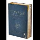 Boite de Voyage du Beagle - Extension Robinson Crusoé