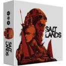 Boite de Salt Lands