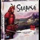 Boite de Samouraï