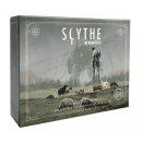 Rencontres - Extension Scythe