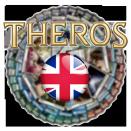 Boite de Collection complète Theros VO