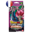 Dragon Ball Special Pack B04 Colossal Warfare FR