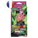 Spécial Pack Dragon Ball Série 2 Union Force VF