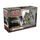 Shadow Caster - Star Wars X-Wing