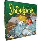 Boite de Sherlook
