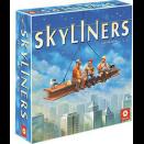 Boite de Skyliners