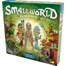 Small World - Extension Power Pack n°2