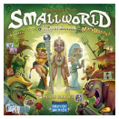 SmallWorld Power Pack (Race Competition) n°2