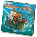 Smallworld River World (vf)