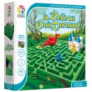 Boite de La Belle au Bois Dormant - Smart Games