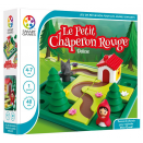 Le Petit Chaperon Rouge - Smart Games