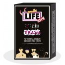 Smile Life - Extension Trash