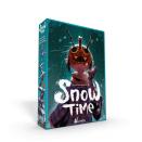 Boite de Snow Time