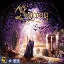 Boite de Sorcery - Extension Barony