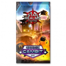 Cosmic Gambit - Extension Star Realms VF