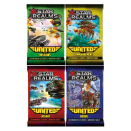 United - Extension Star Realms